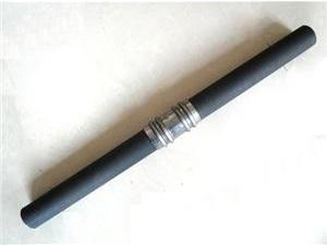 peg声测管